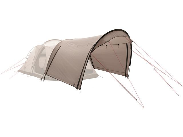 Robens Shade Grabber Canopy for Midnight Dreamer & Double Dreamer